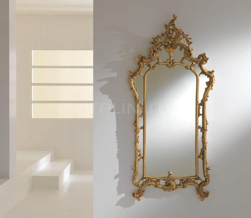 Настенное зеркало 3030 Silvano Grifoni