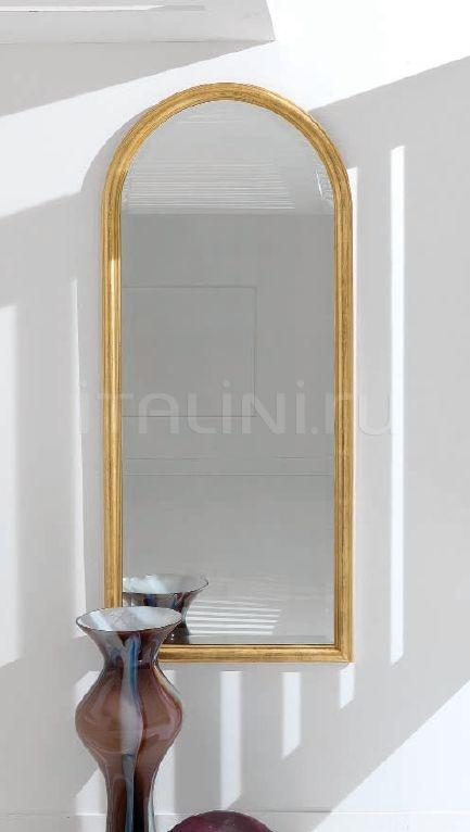 Настенное зеркало 3165 Silvano Grifoni