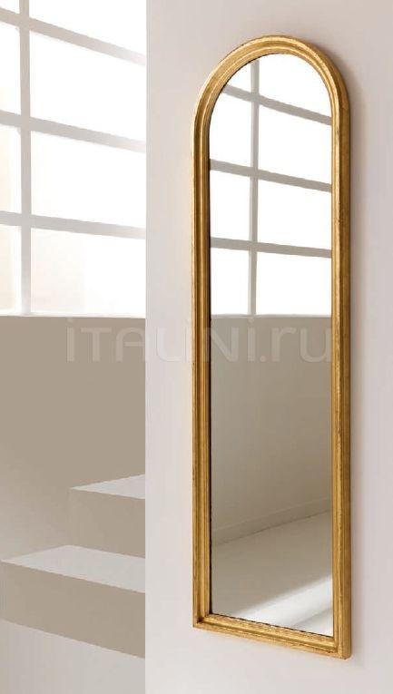 Настенное зеркало 2119 Silvano Grifoni