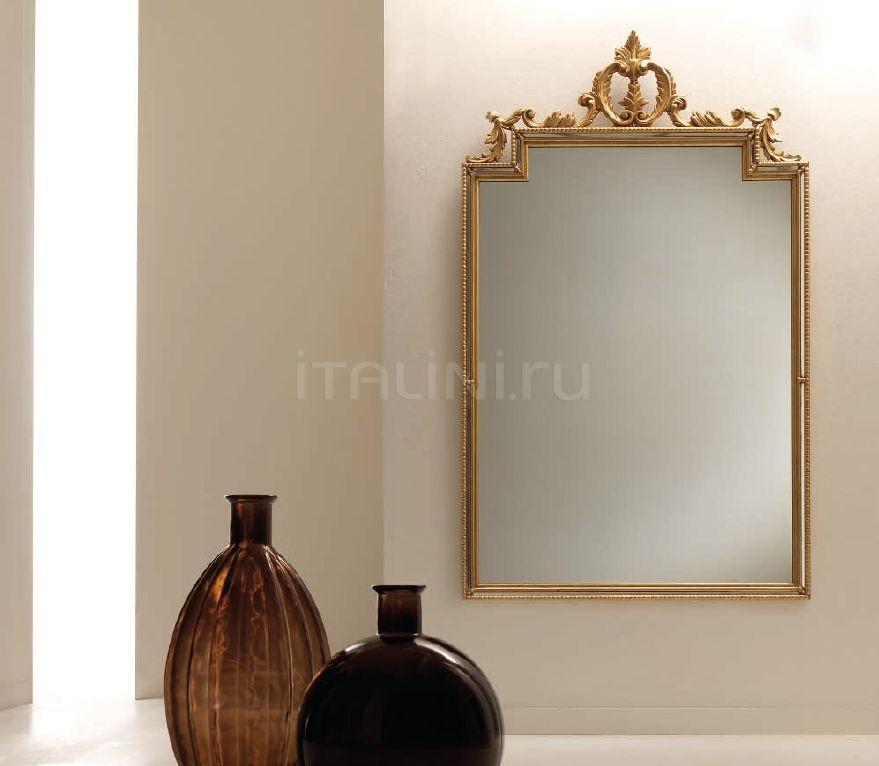Настенное зеркало 2081/1 Silvano Grifoni