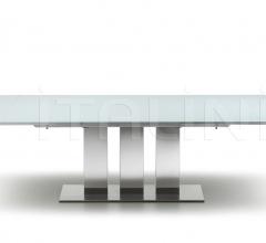 Раздвижной стол Plano фабрика Cattelan Italia