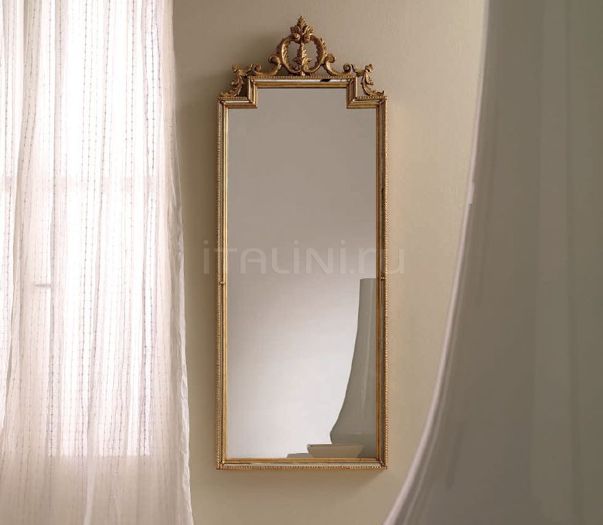 Настенное зеркало 2081/2 Silvano Grifoni
