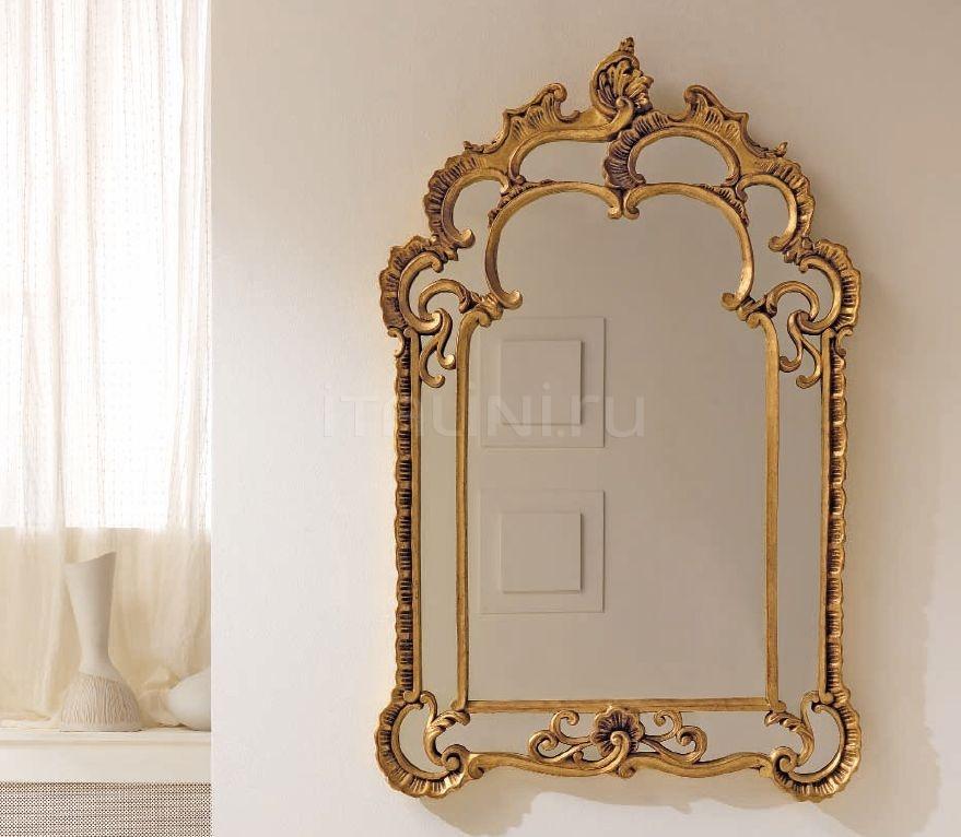Настенное зеркало 3088 Silvano Grifoni