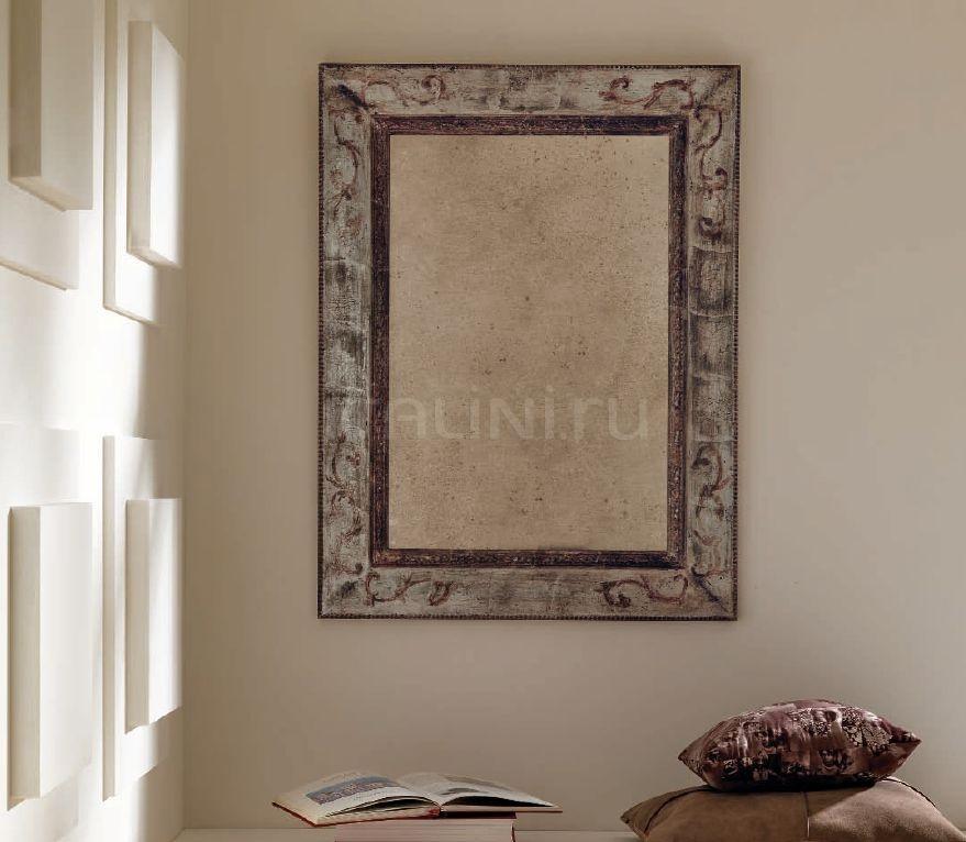 Настенное зеркало 3597 Silvano Grifoni