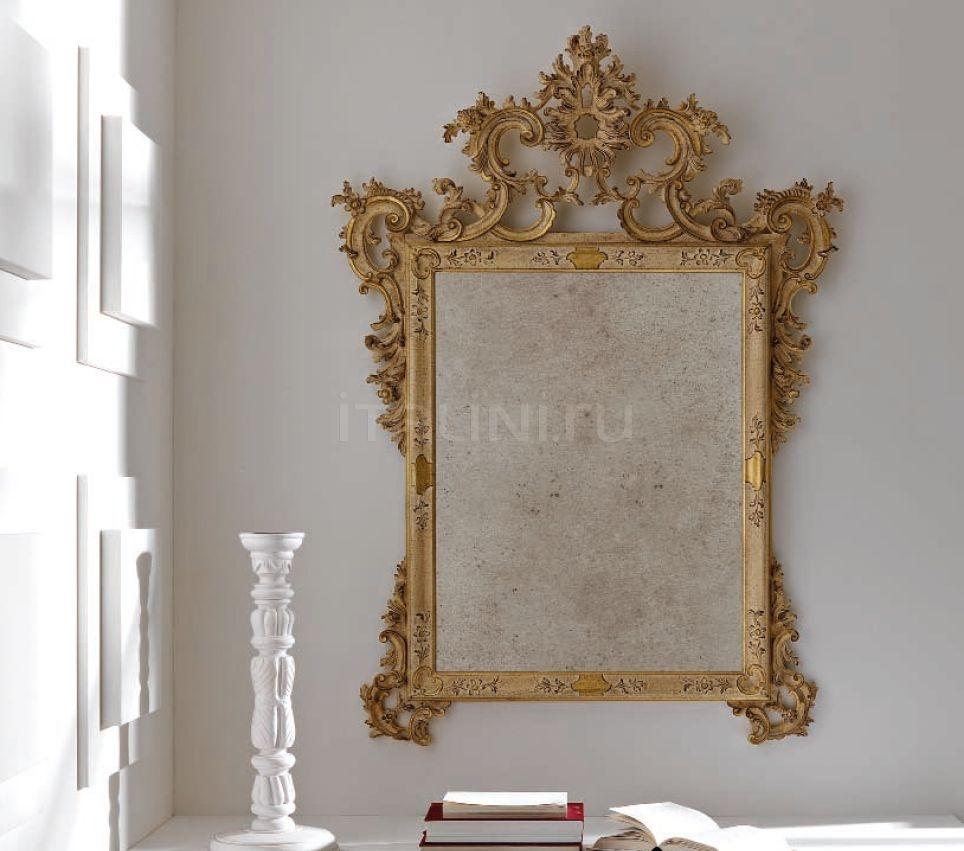 Настенное зеркало 3533 Silvano Grifoni