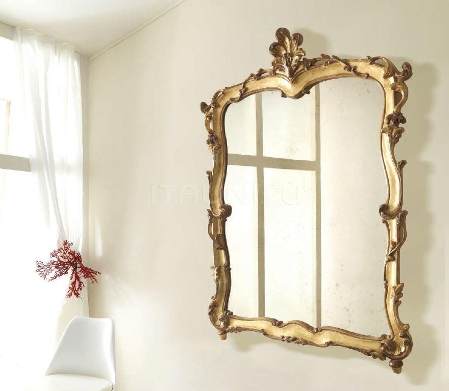 Настенное зеркало 2352 Silvano Grifoni