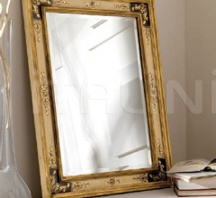 Настенное зеркало 2251/N фабрика Silvano Grifoni