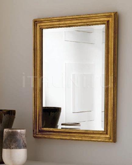 Настенное зеркало 19 Silvano Grifoni