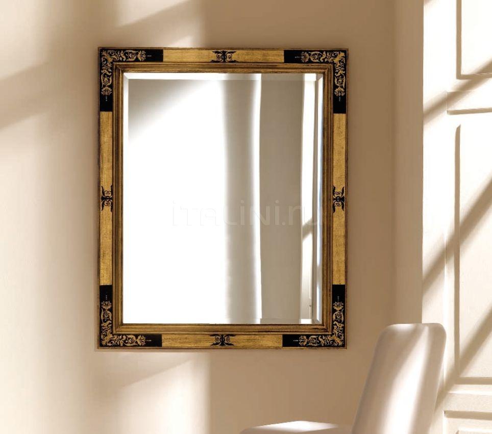 Настенное зеркало 2291 Silvano Grifoni