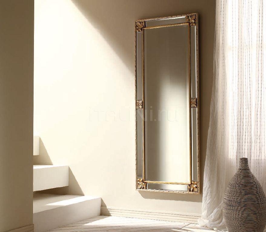 Настенное зеркало 3193 Silvano Grifoni
