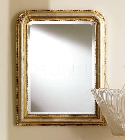 Настенное зеркало 3404 Silvano Grifoni