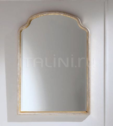 Настенное зеркало 3279 Silvano Grifoni