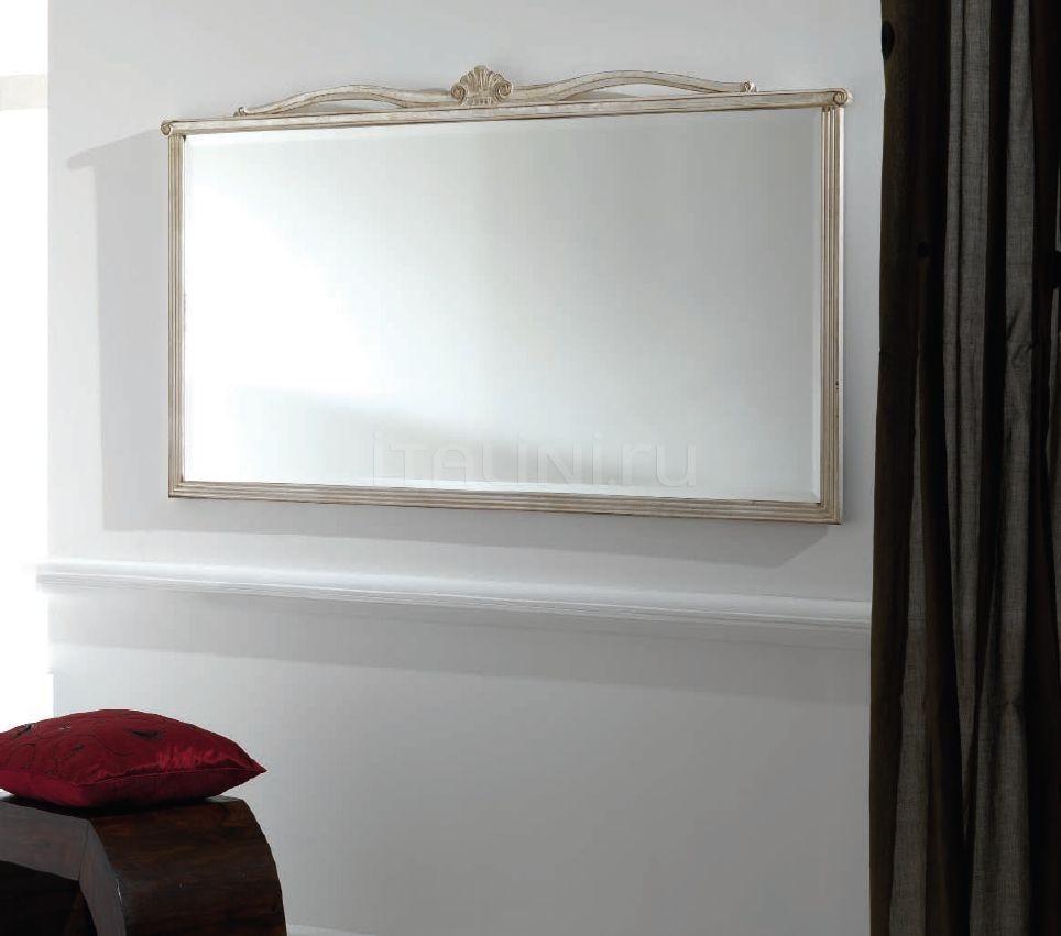 Настенное зеркало 2225 Silvano Grifoni