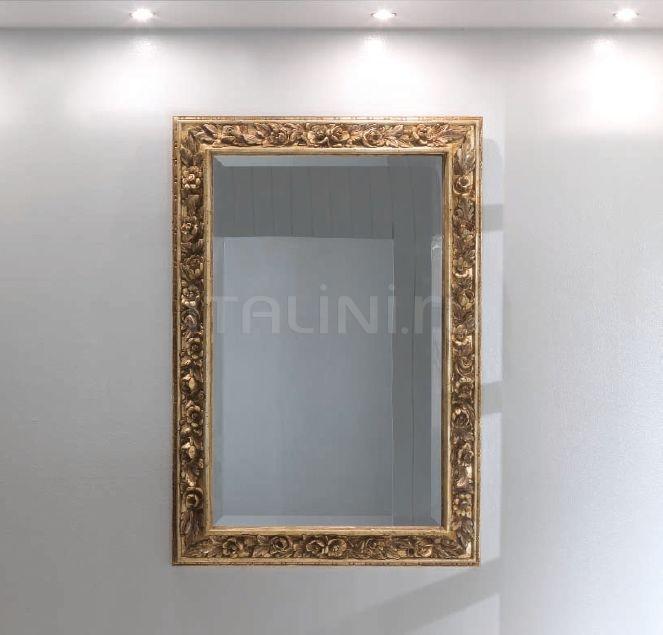Настенное зеркало 3402 Silvano Grifoni