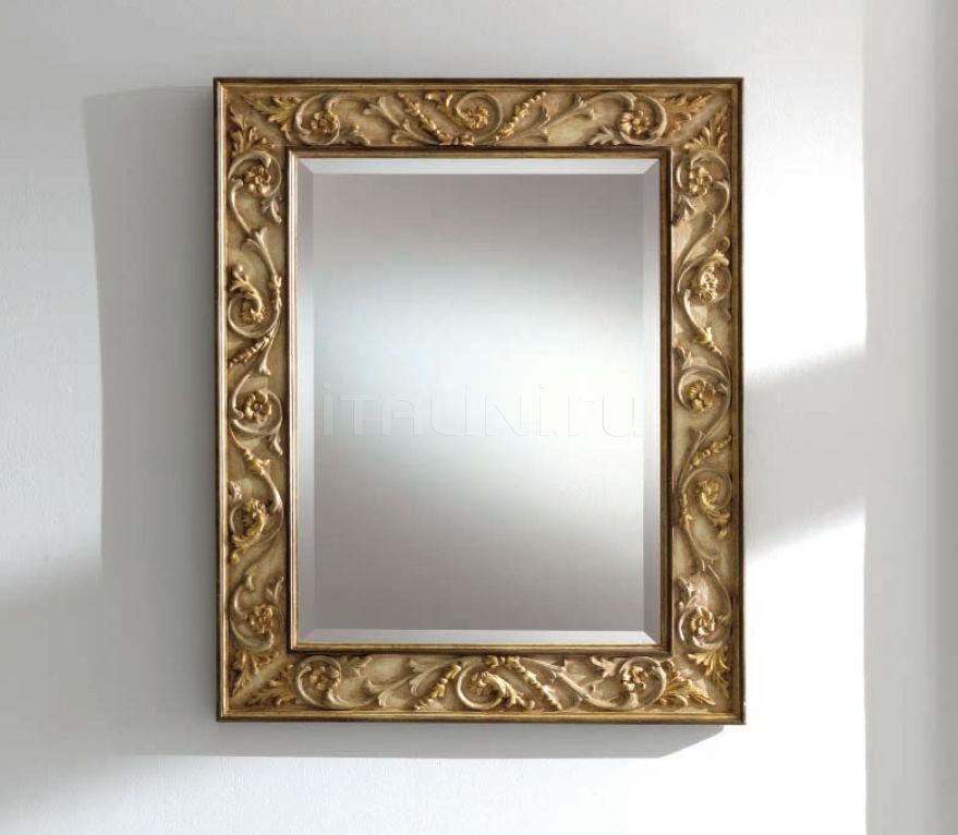 Настенное зеркало 2359 Silvano Grifoni