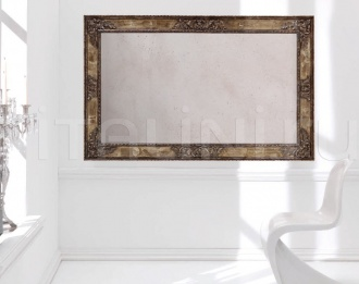 Настенное зеркало 2442 Silvano Grifoni