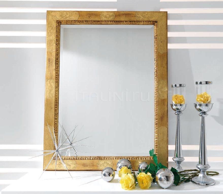 Настенное зеркало 2307 Silvano Grifoni