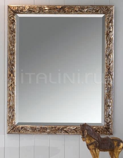 Настенное зеркало 3380 Silvano Grifoni