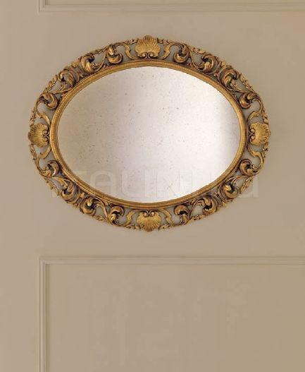 Настенное зеркало 2357 Silvano Grifoni