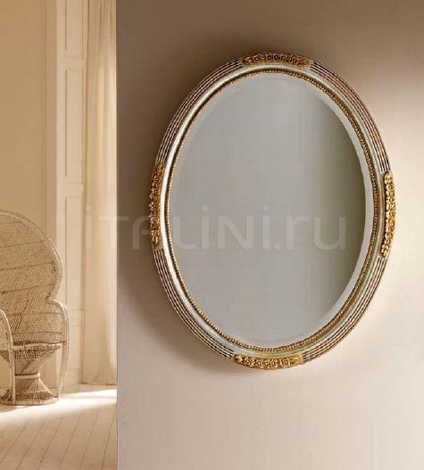 Настенное зеркало 2212 Silvano Grifoni