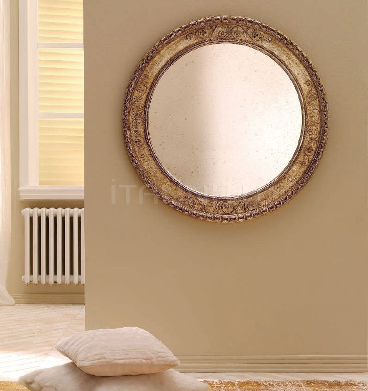 Настенное зеркало 2256 Silvano Grifoni
