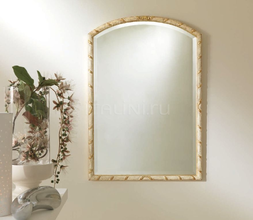 Настенное зеркало 3349 Silvano Grifoni