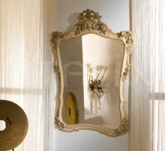 Настенное зеркало 2423 фабрика Silvano Grifoni