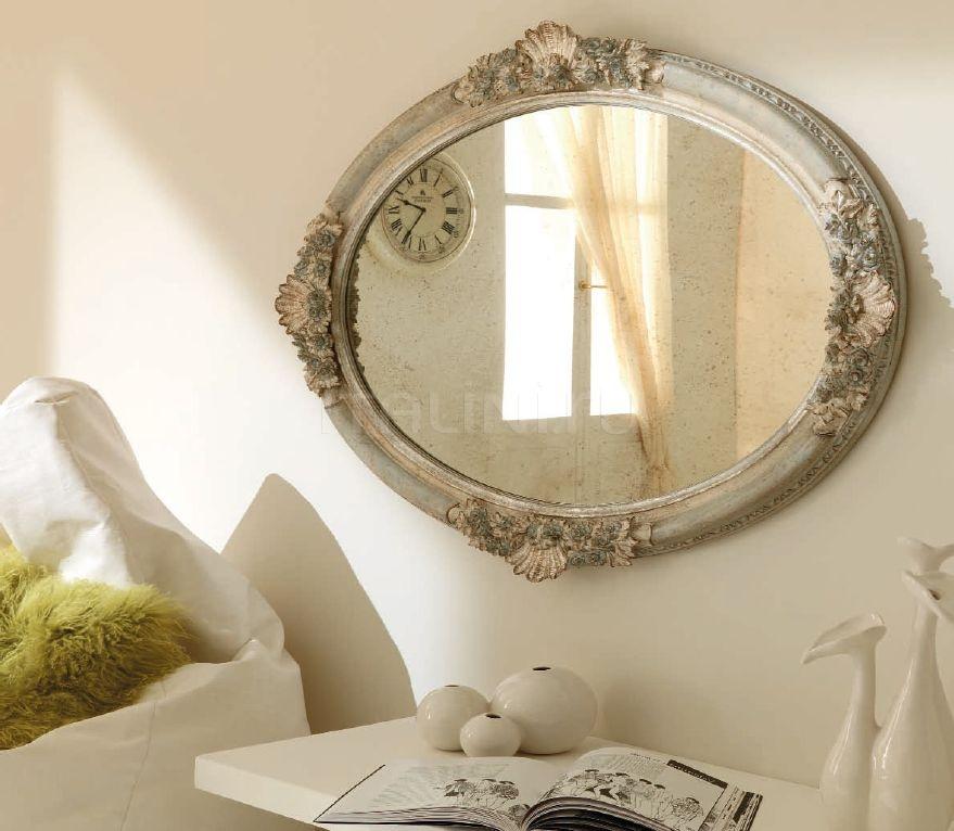 Настенное зеркало 2267 Silvano Grifoni