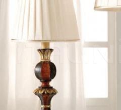 Настольная лампа 1688/P фабрика Silvano Grifoni