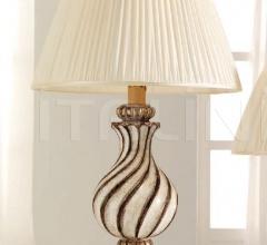 Настольная лампа 1715 фабрика Silvano Grifoni