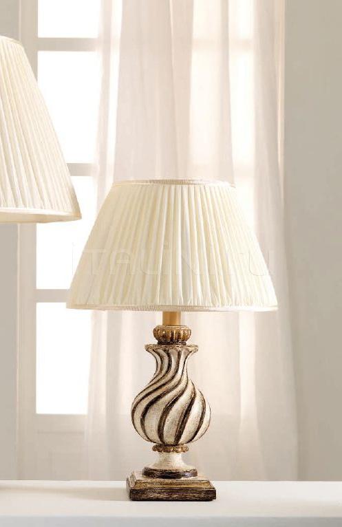 Настольная лампа 1715/P Silvano Grifoni