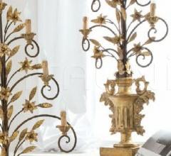 Настольная лампа 1698 фабрика Silvano Grifoni