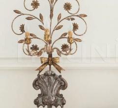 Настольная лампа 1697 фабрика Silvano Grifoni