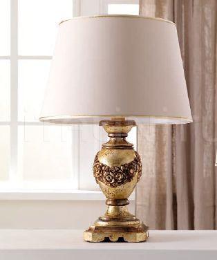 Настольная лампа 1633 Silvano Grifoni