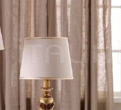 Настольная лампа 1632 фабрика Silvano Grifoni