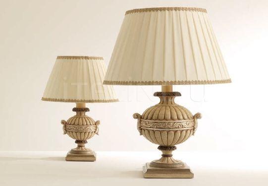 Настольная лампа 1656 Silvano Grifoni