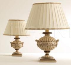 Настольная лампа 1656 фабрика Silvano Grifoni