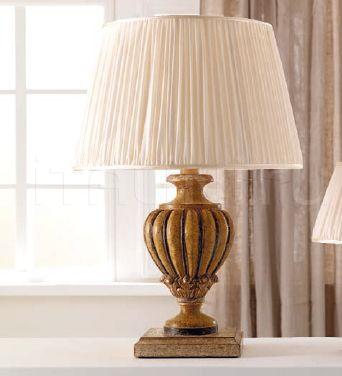 Настольная лампа 1606 Silvano Grifoni