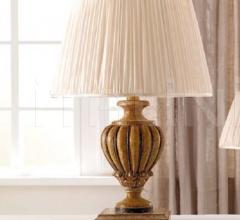Настольная лампа 1606 фабрика Silvano Grifoni