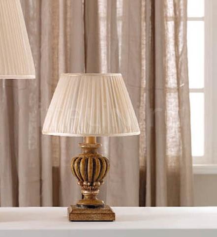 Настольная лампа 1605 Silvano Grifoni