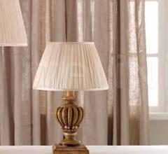 Настольная лампа 1605 фабрика Silvano Grifoni