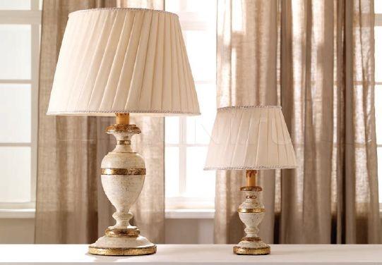 Настольная лампа 1548 Silvano Grifoni