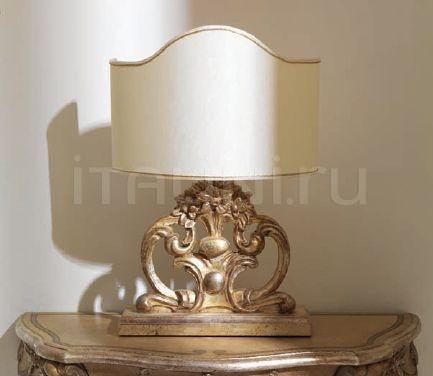 Настольная лампа 1674 Silvano Grifoni