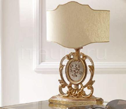 Настольная лампа 1658 Silvano Grifoni