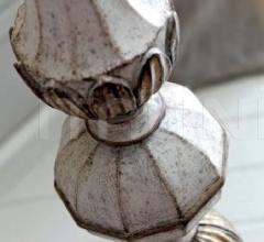 Торшер 1712 фабрика Silvano Grifoni