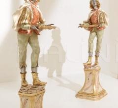 Статуя 3268 фабрика Silvano Grifoni