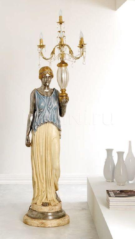 Статуя 3269 Silvano Grifoni