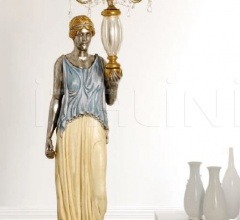 Статуя 3269 фабрика Silvano Grifoni