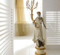 Статуя 3610 фабрика Silvano Grifoni