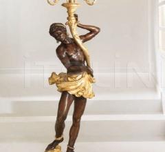 Статуя 3199 фабрика Silvano Grifoni